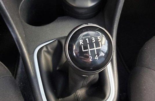 Se pone en venta Volkswagen Polo 2020