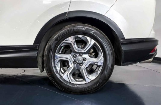 Se vende urgemente Honda CR-V 2017 en Cuauhtémoc