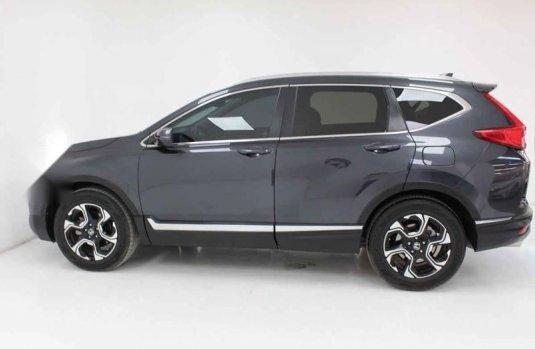 Honda CRV 2019 4 Cilindros