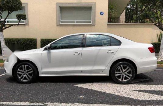 Se pone en venta Volkswagen Jetta 2013