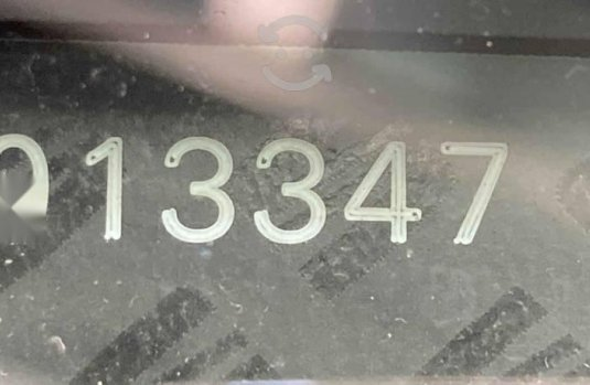 48086 - Seat Leon 2015 Con Garantía
