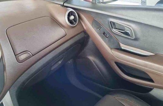 Venta de Volkswagen Amarok 2020 usado Automática a un precio de 799900 en Cuernavaca