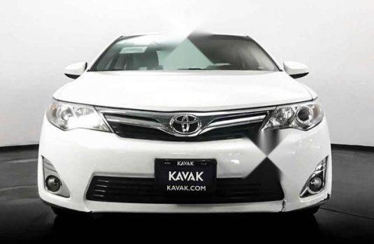 18928 - Toyota Camry 2013 Con Garantía
