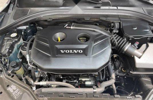 Venta de Volvo XC60 2012 usado Automático a un precio de 148000 en Iztapalapa