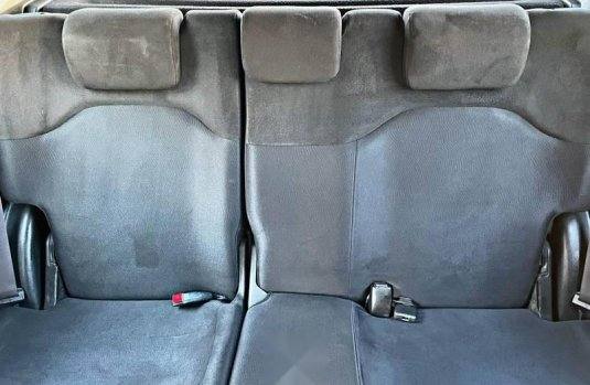 Honda Fit EX 2011 1.5L máximo equipo