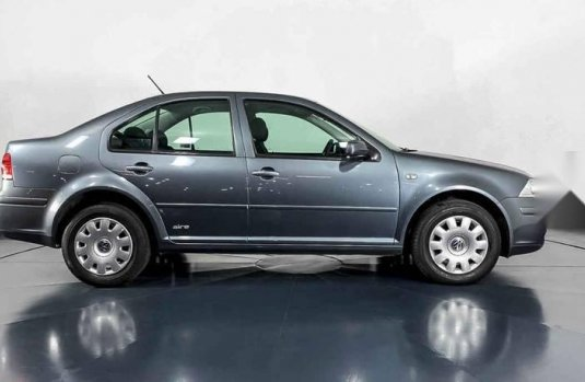 46052 - Volkswagen Jetta 2013 Con Garantía