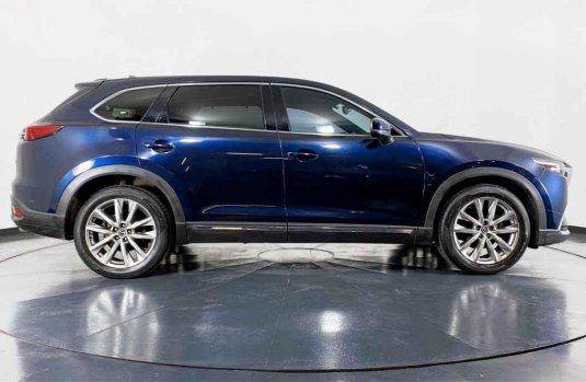 Venta de Mazda CX-9 2016 usado Automatic a un precio de 439999 en Juárez