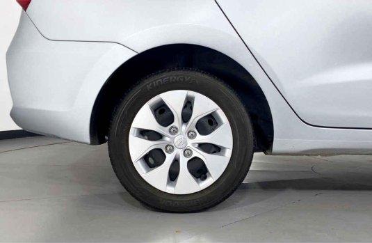 Venta de Hyundai Grand I10 2019 usado N/A a un precio de 184999 en Juárez