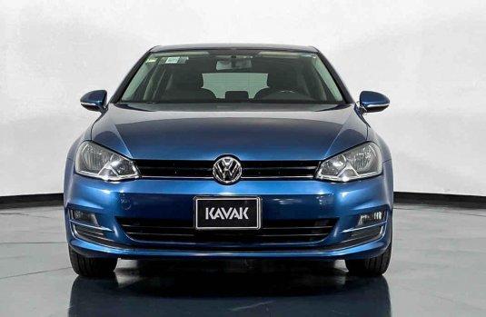 Venta de Volkswagen Golf 2015 usado N/A a un precio de 224999 en Juárez