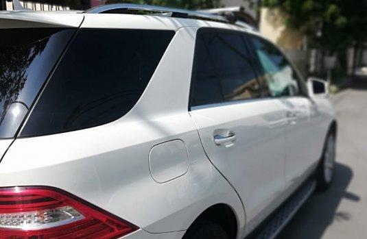 Venta de autos Mercedes-Benz 350 SL  usados a precios bajos