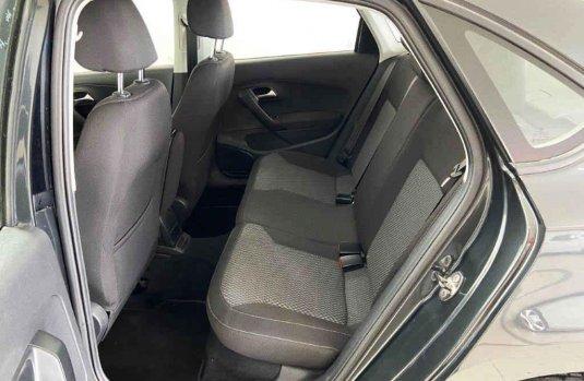 Volkswagen Vento 2020 barato en Juárez