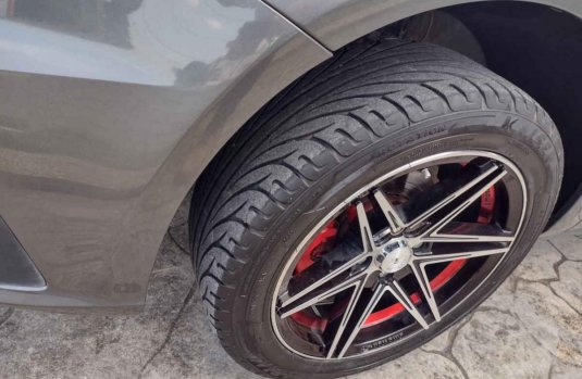 Se vende urgemente Volkswagen Gol 2018 en Veracruz