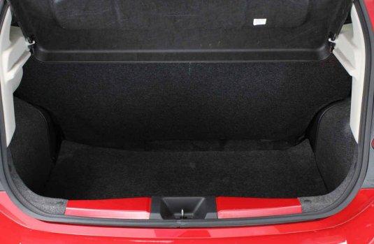 Se vende urgemente Nissan March 2020 en Cuautla