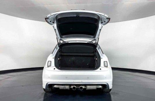 Audi A1 2013 en buena condicción