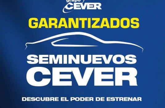 Se vende urgemente Honda City 2018 en Querétaro