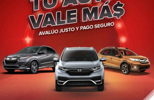 Honda City 2018 impecable en Querétaro