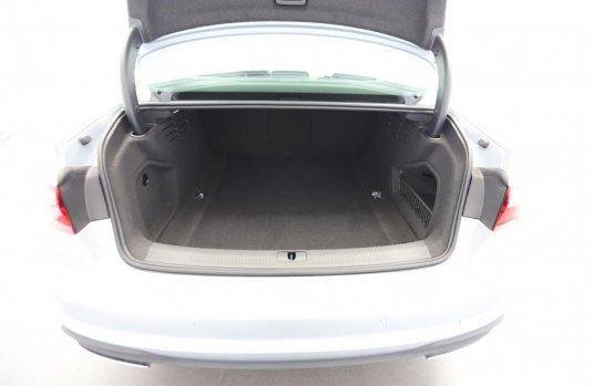 Se vende urgemente Audi A4 2021 en Zapopan