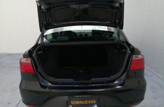 Volkswagen Gol 2015 en buena condicción