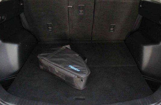 Se vende urgemente Mazda CX-5 2016 en López