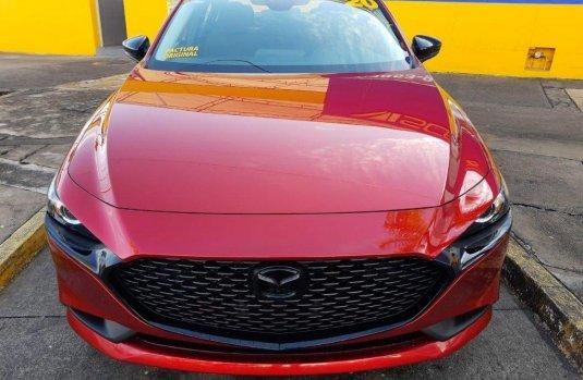 Mazda 3 2020 barato en Guadalajara