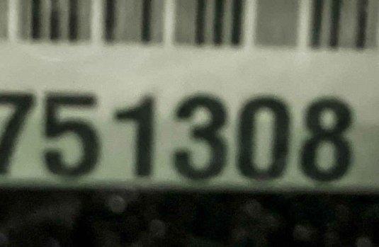 Fiat 500 2013 barato en Juárez
