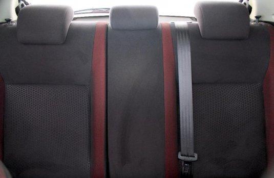 Nissan Juke 2012 barato en Vista Hermosa