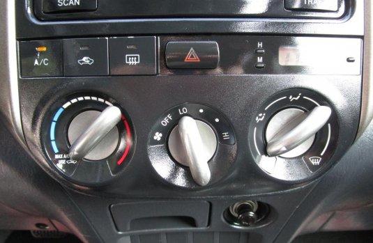 Se vende urgemente Toyota RAV4 2005 en Cuitláhuac