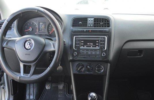 Se vende urgemente Volkswagen Vento 2020 en Salamanca