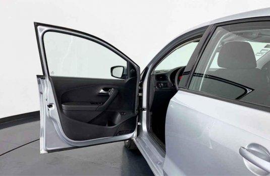 Se vende urgemente Volkswagen Vento 2014 en Juárez