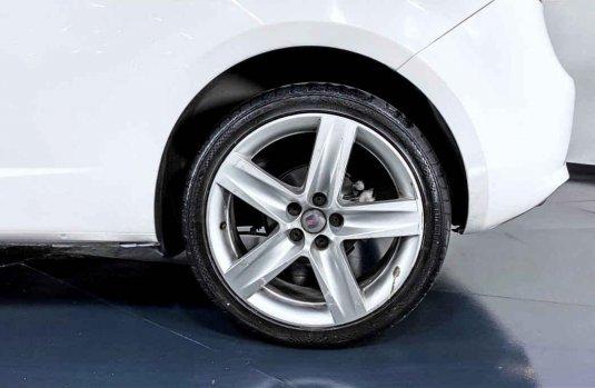 Se pone en venta Seat Ibiza 2011