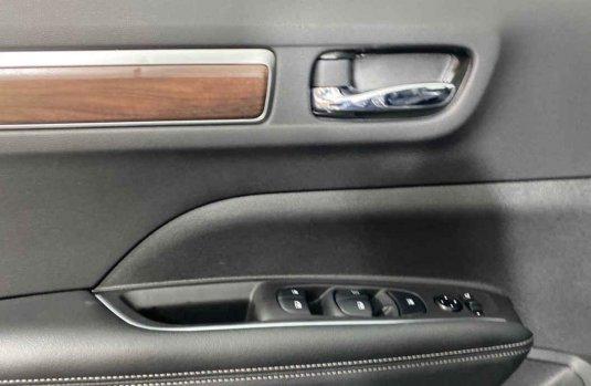 Renault Koleos 2020 barato en Juárez