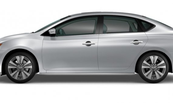 Nissan Sentra 2019: Ventajas y Desventajas