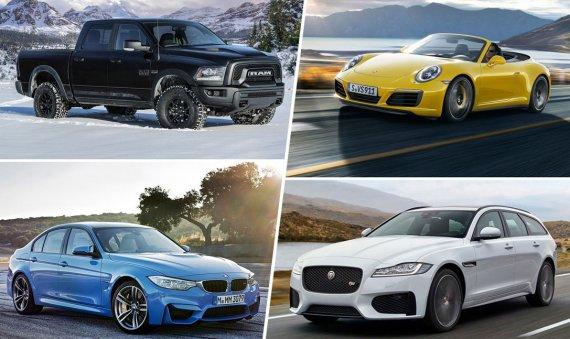 Mitos y realidades del funcionamiento de los autos. ¿Sabes diferenciarlos?