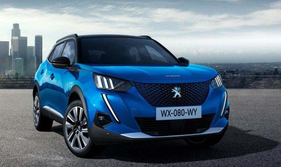¿Qué tanto sabes de Peugeot?