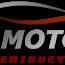 RC Motors Seminuevos