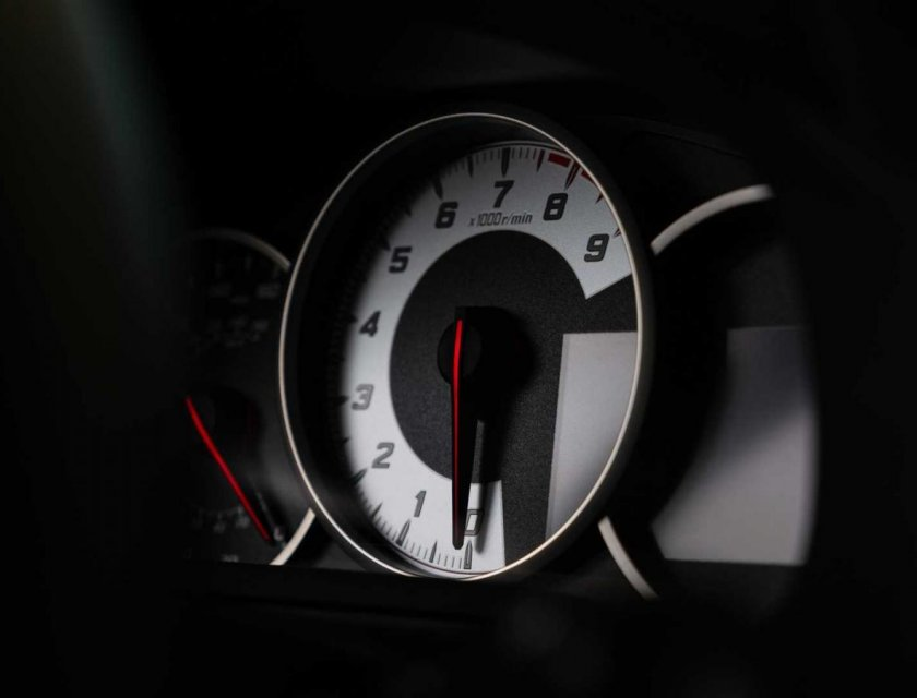 Toyota GT86 Hakone Edition