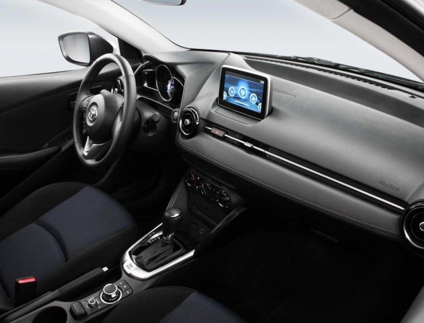 Toyota Yaris R 2019