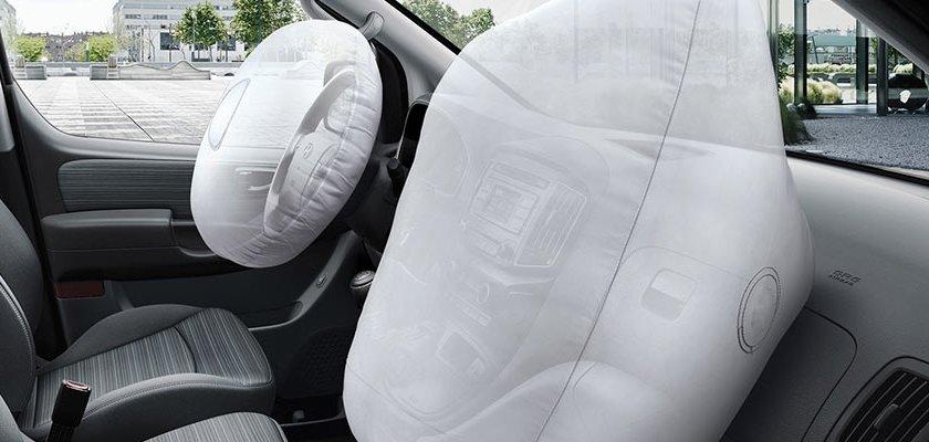 Hyundai Starex 2020