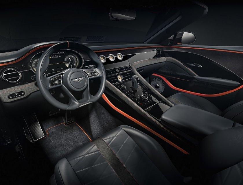 Bentley Bacalar Brickell