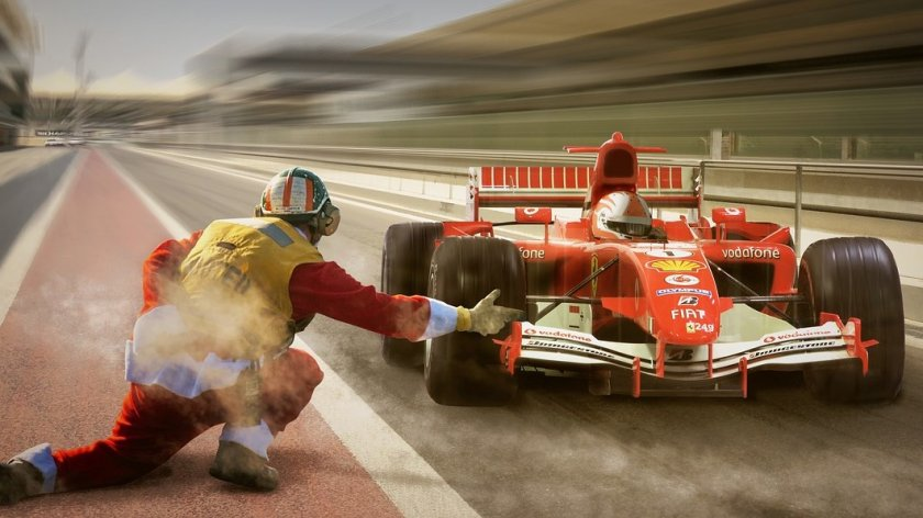 ¿Cuál es el límite de Grandes Premios por temporada fijado en el nuevo reglamento?